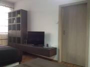 obývací pokoj Kuchyně Komárek Jana Komárková s.r.o. nábytek na míru_4684409969569986699_n