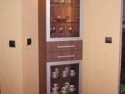 obývací pokoj Kuchyně Komárek Jana Komárková s.r.o. nábytek na míru_9049644859110930027_n