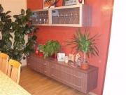 obývací pokoj Kuchyně Komárek Jana Komárková s.r.o. nábytek na míru_8220618358083314638_n