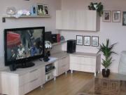 obývací pokoj Kuchyně Komárek Jana Komárková s.r.o. nábytek na míru_4103768944461317873_n