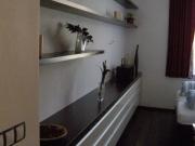 obývací pokoj Kuchyně Komárek Jana Komárková s.r.o. nábytek na míru_3662199657747607175_n