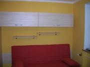 obývací pokoj Kuchyně Komárek Jana Komárková s.r.o. nábytek na míru_5941133939879377918_n