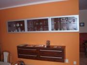 obývací pokoj Kuchyně Komárek Jana Komárková s.r.o. nábytek na míru1_5954164826558662637_n
