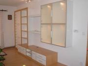 obývací pokoj Kuchyně Komárek Jana Komárková s.r.o. nábytek na míru1360306629095538667_n