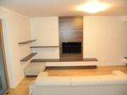 obývací pokoj Kuchyně Komárek Jana Komárková s.r.o. nábytek na míru7_2096702127646319392_n