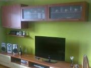 obývací pokoj Kuchyně Komárek Jana Komárková s.r.o. nábytek na míru_2943573691806045350_n