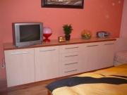 obývací pokoj Kuchyně Komárek Jana Komárková s.r.o. nábytek na míru_6209803781623347963_n