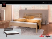 720-bohemia-bianca-new-160-180-x-200-cm
