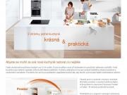 blum-co-potrebujete-vedet-pro-nakup-kuchyne-1-kk
