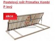 kuchyne-komarek-lamelovy-rost-1-13