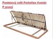 kuchyne-komarek-lamelovy-rost-1-18