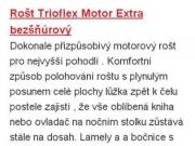 kuchyne-komarek-lamelovy-rost-1-37