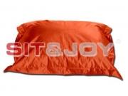 253-sedaci-vak-basic-junior-80x80-orange