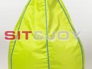 259-sedaci-vak-pear-rainbow-limeaqua