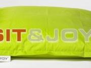 293-sedaci-vak-basic-square-130x130-lime