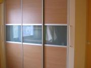 vestavěné skříne Kuchyně Komárek Jana Komárková s.r.o._2004291530_n