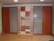 Kuchyne Komarek Zabreh v_2759738338174121689_n