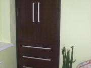 vestavěné skříne Kuchyně Komárek Jana Komárková s.r.o._2526253236401100467_n
