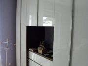 vestavěné skříne Kuchyně Komárek Jana Komárková s.r.o._258045812_n