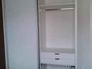 vestavěné skříne Kuchyně Komárek Jana Komárková s.r.o._2137017566_n