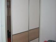 vestavěné skříne Kuchyně Komárek Jana Komárková s.r.o._2131680714_n