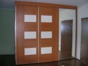 vestavěné skříne Kuchyně Komárek Jana Komárková s.r.o._553852215_n