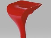 aub-310b-red
