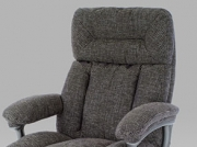 ka-c933-grey