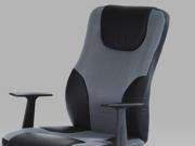 ka-n702-grey