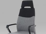 ka-w151-grey