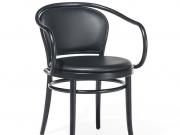 22_armchair-33-323033-005