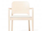 22_armchair-911-323911-001
