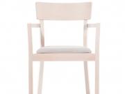 22_armchair-bergamo-323710-002