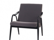 22_armchair-bruxelles-363948-002