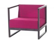 22_armchair-casablanca-363681-001