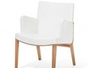 22_armchair-moritz-363624-001