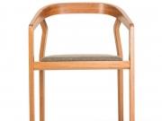 22_armchair-one-323101-001
