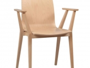 22_armchair-stockholm-321700-002