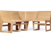 22_bench-simposio-381395-001