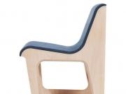 22_bench-simposio-383395-002
