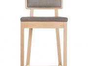 22_chair-cordoba-313613-002