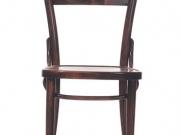22_chair-dejavu-311054-004
