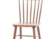 22_chair-ironica-311035-004