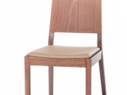 22_chair-lyon-313514-004