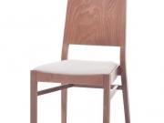22_chair-lyon-313520-002