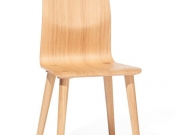 22_chair-malmo-311332-002
