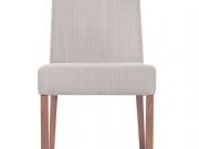 22_chair-nancy-313983-002