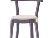 22_chair-punton-313690-001