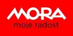 Logo_Mora_small