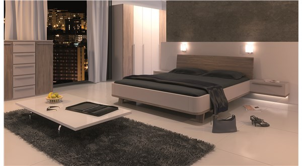 1051-luxusni-postel-vally-s-nocnimi-stolky-